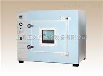 电热真空干燥箱 ZK-025B