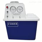 SHB-IIIA臺式循環水真空泵廠家