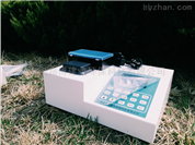 大眾選擇-LB-100型COD快速測定儀