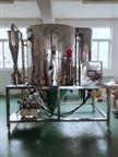 上海廠家直銷實驗型離心式噴霧干燥機