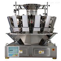 全自动电子秤包装设备 新疆红枣包装机械