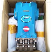 CAT PUMPS美国1861K 高压泵/泵头/泵组