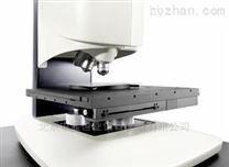 徠卡三維視頻顯微鏡