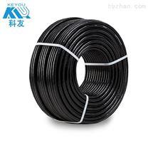 RVVP14*0.2屏蔽电缆价格