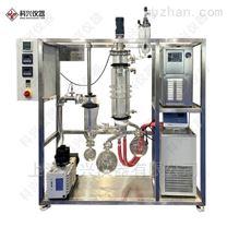 上海科興 TFE系列薄膜蒸發器
