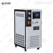 上海科兴 低温冷却液循环泵(封闭型)