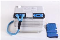 冷敷產品加壓冷熱敷機