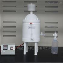酸純化儀型號CH-II