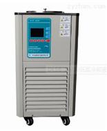 DLSB-10/30低温冷却液循环器厂家