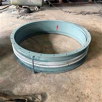 立林厂家不锈钢波纹套筒补偿器金属膨胀节