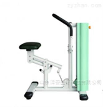 瘦身健身运动系统 牵伸训练训练临床