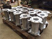 波紋管金屬補償器 非金屬膨脹節 除污器