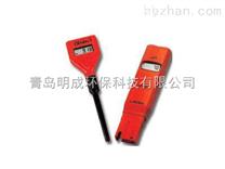 HI98103笔式酸度计厂家直销一级代理