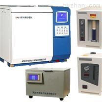 大量供应HDQS变压器油气相色谱仪