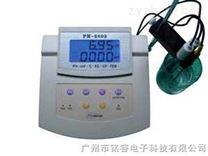 PH-2603臺式PH檢測儀,