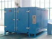 實驗室高溫烘箱