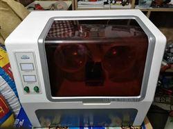 济宁天成TS-01A臭氧大自血血袋孵育器、三氧自体血摇摆机