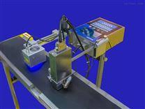 UV可变数据二维码喷码机