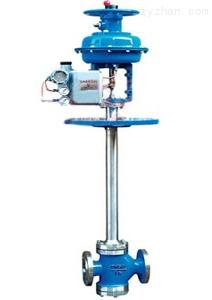 ZMABY-16P 气动小流量调节阀