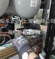 Polycold 冷冻机常见故障/ Polycold 维修