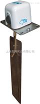 上海鑫嵩HF67型气流开关