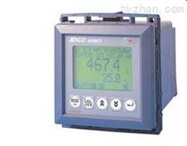 美國任氏(jenco)在線6308DTB型電導率儀