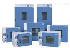 实验室电热烘箱