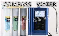 COMPASS WATER薄膜清洁剂酸性粉末ASAC1000