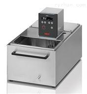 KISS K12加热制冷型浴槽循环器