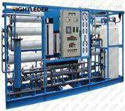 大連小型集裝箱海水淡化設備廠家