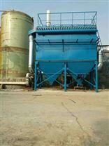 鍋爐除塵器生產廠家