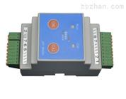 发酵罐在线监测高温PH模块变送器