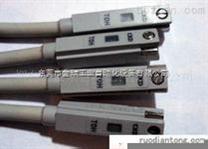 CKD磁性開關,CKD減壓閥,CKD過濾減壓閥