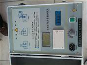 超高压变频介质损耗测试仪承修设备