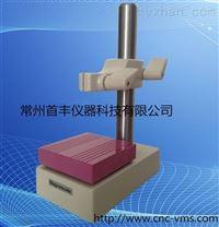 日本原裝索尼MagnescaleDZ501高度計
