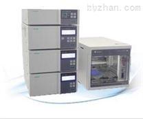 LC-1000高效液相色谱仪