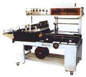 泉州全自動封切機可批量化生產的收縮機