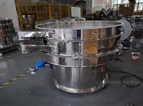 RA-1200多功能粉体振动筛设备