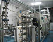 獲得高品質純化水需要應具備哪些特性