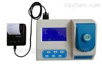 水質氨氮測定儀