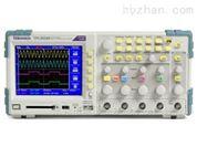 長期回收TPS2014B數字示波器TPS2024B