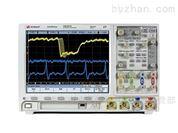 數字存儲Agilent MSO7014B混合信號示波器
