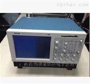 美國泰克TDS7254數字示波器tds7254