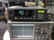 美國二手泰克TDS7404數字示波器tds7404