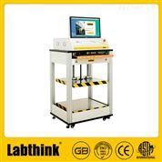 纸箱抗压试验机(labthink包装纸箱耐压仪)