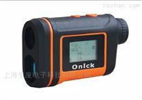 欧尼卡360AS激光测距测高仪 替代图帕斯360B
