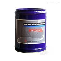 復盛冷凍油FS120R,FS300R螺桿壓縮機專用油
