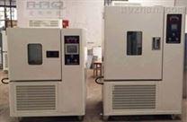 河南高低溫循環裝置箱/實用高低溫試驗機