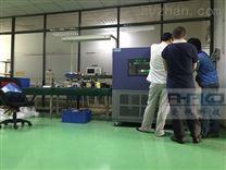 恒溫恒濕試驗設備品牌廠家/恒溫恒濕工廠