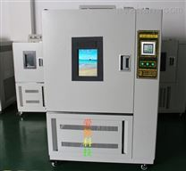 青島恒溫老化試驗箱機械品牌報告